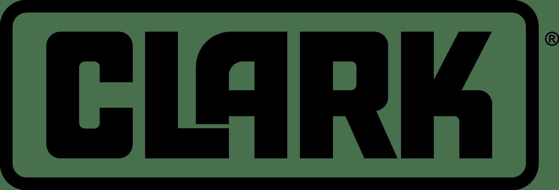 CLARK_Logo22.png