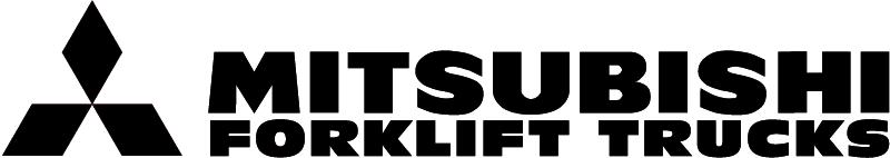 Mitsubishi_Forklift_Trucks-3.png
